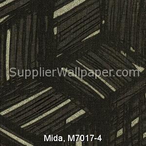 Mida, M7017-4