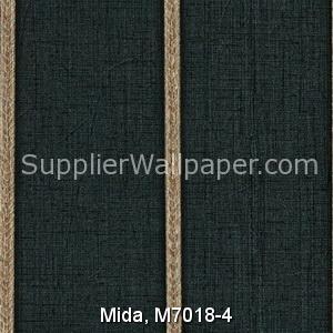 Mida, M7018-4