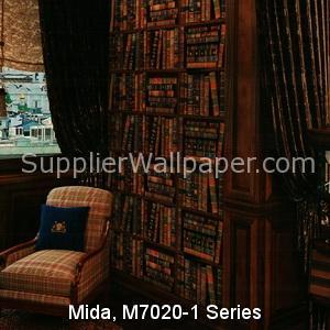 Mida, M7020-1 Series