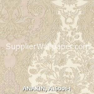 ANAKIN, A16001-1