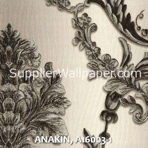 ANAKIN, A16003-1