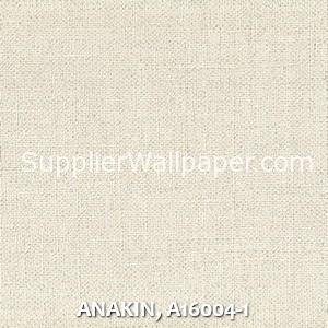 ANAKIN, A16004-1