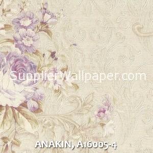 ANAKIN, A16005-4