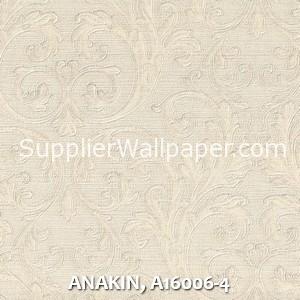 ANAKIN, A16006-4