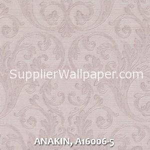 ANAKIN, A16006-5