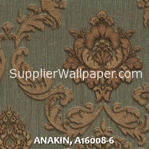 ANAKIN, A16008-6
