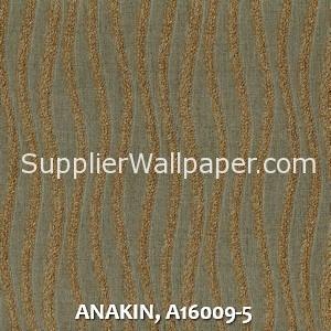 ANAKIN, A16009-5