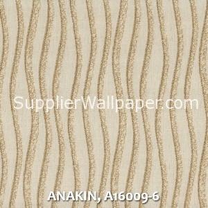 ANAKIN, A16009-6