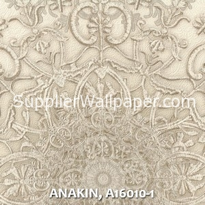 ANAKIN, A16010-1