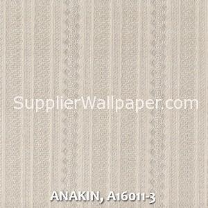 ANAKIN, A16011-3