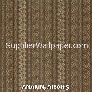 ANAKIN, A16011-5