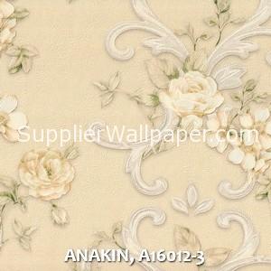 ANAKIN, A16012-3
