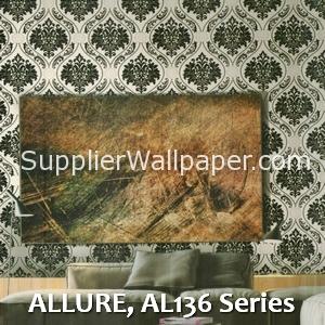 ALLURE, AL136 Series