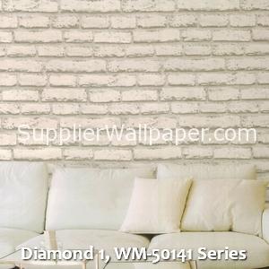 Diamond 1, WM-50141 Series