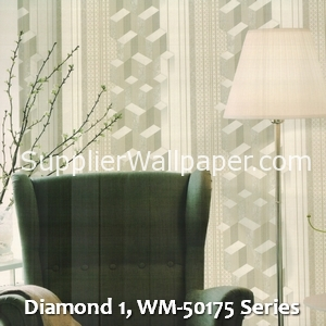 Diamond 1, WM-50175 Series