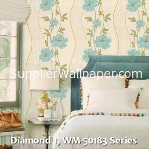 Diamond 1, WM-50183 Series