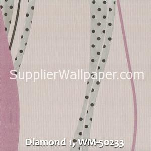 Diamond 1, WM-50233