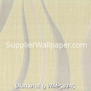 Diamond 1, WM-50245