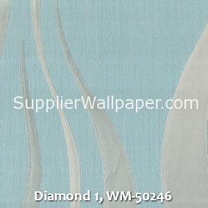 Diamond 1, WM-50246