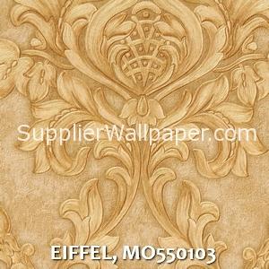 EIFFEL, MO550103