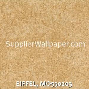 EIFFEL, MO550203