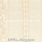 Wallpaper EIFFEL