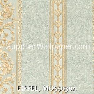 EIFFEL, MO550304