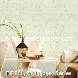 EIFFEL, MO550501 Series