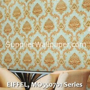 EIFFEL, MO550701 Series