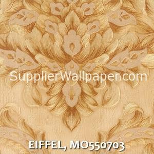 EIFFEL, MO550703