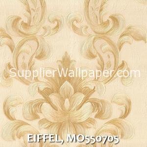 EIFFEL, MO550705