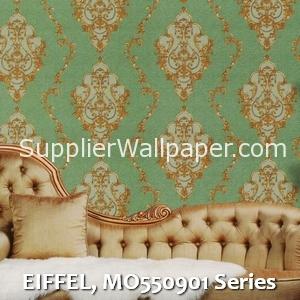 EIFFEL, MO550901 Series