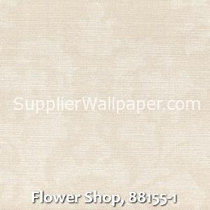 Flower Shop, 88155-1