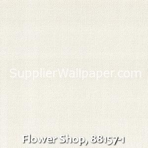 Flower Shop, 88157-1