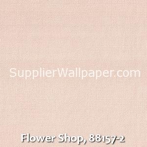 Flower Shop, 88157-2