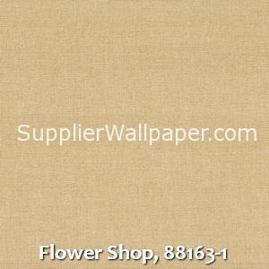 Flower Shop, 88163-1