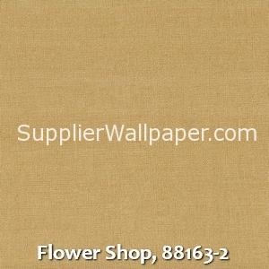 Flower Shop, 88163-2