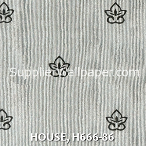 HOUSE, H666-86