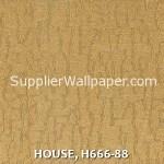 Wallpaper HOUSE