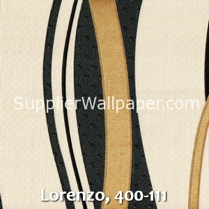 Lorenzo, 400-111