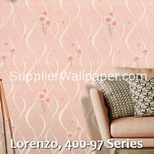 Lorenzo, 400-97 Series