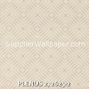 PLENUS 2, 2625-2