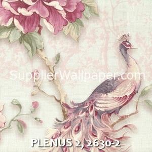 PLENUS 2, 2630-2
