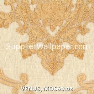 VENUS, MO660102