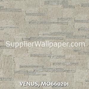 VENUS, MO660201