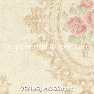 VENUS, MO660303
