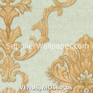 VENUS, MO660506