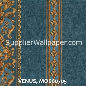VENUS, MO660705