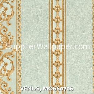 VENUS, MO660706