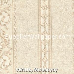 VENUS, MO660707